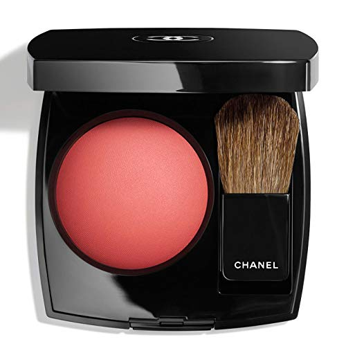 CHANEL Teint ROUGE JOUES CONTRASTE Nr. 320 Rouge Profond 4 g