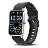 Smart Watch for Android / iOS Phone ,1.57'...