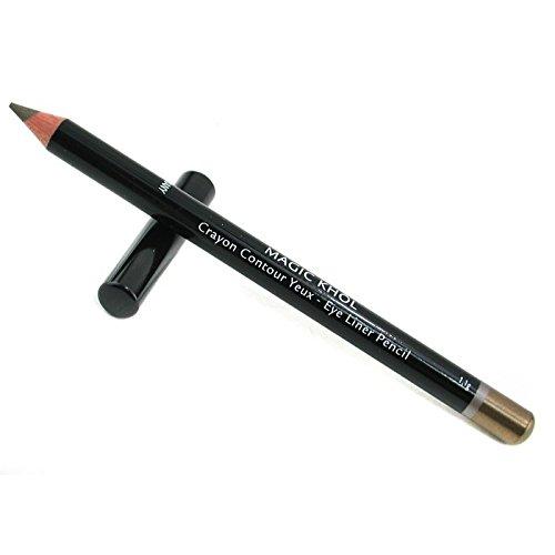Givenchy Magic Khol Eye Liner Pencil - #5 Bronze 1.1g/0.03oz - Make-up