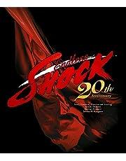 Endless SHOCK 20th Anniversary (通常盤) (Blu-ray)