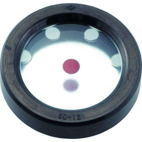 武蔵オイルシール工業 武蔵 オイルレベルゲージ OLG40A_7197