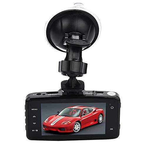 SDRFSWE bewakingscamera, wifi, smart camera, DVR, draadloos, dashHD, 1080P, nachtcamera, 140 graden, auto-camera, auto-camera, automobilisten, 38 graden