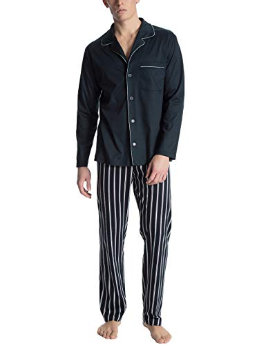 Calida Relax Selected 2-delige pyjama voor heren