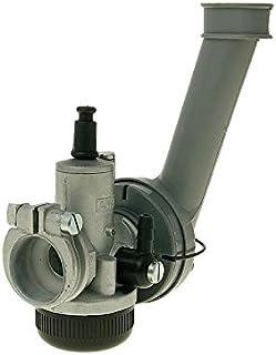 Vergaser ARRECHE 16mm - -Veo preisvergleich preisvergleich bei bike-lab.eu