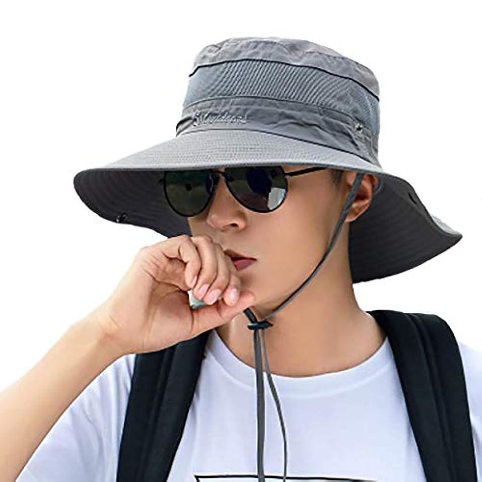 治安判事トランクライブラリ少ない帽子 レディースUVカット 夏 小顔効果抜群 日よけ ぼうし 女優帽 大きいサイズ帽子 ワイヤーを加える 熱中症予防 取り外すあご紐 日焼け防止ハット つば広 おしゃれ 可愛い ハット 旅行用