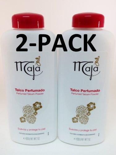 La Mejor Recopilación de Perfume Maja para comprar online. 10