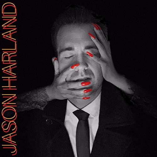 Jason Harland