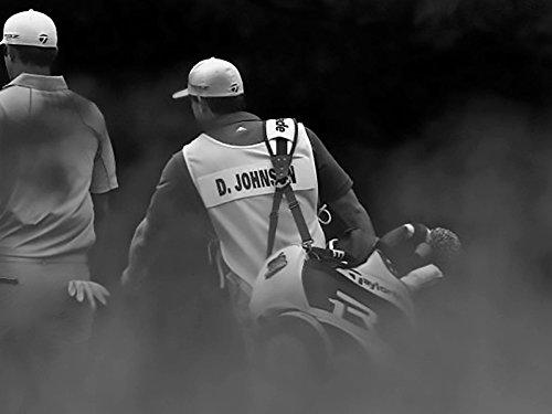 The Rural Golfer- Season 1- Caddies