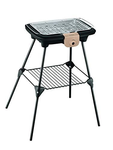 Barbecue électrique Tefal