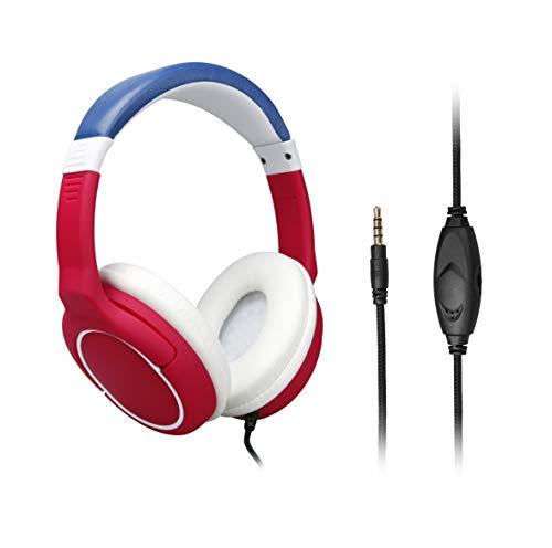 $6.00 Kids Headphones Use promo code: JKL5RFRJ There is no quantity limit 2