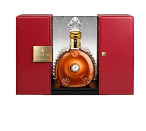 Remy Martin Louis XIII mit Schatulle  Cognac (1 x 0.7 l)