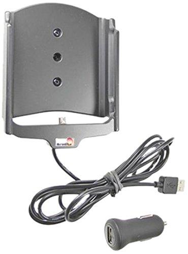 Brodit Gerätehalter - Samusung Galaxy Note GT-N7000