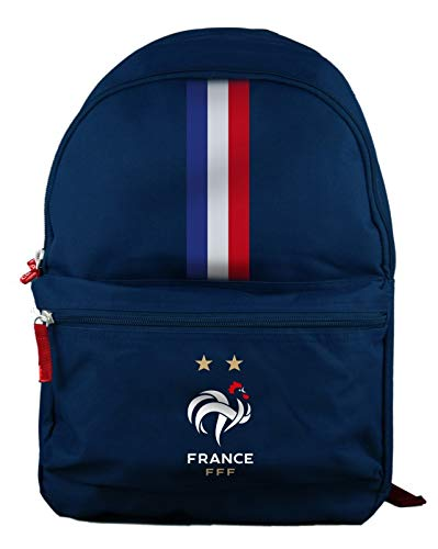 FRANCE FRANCE - Mochila oficial