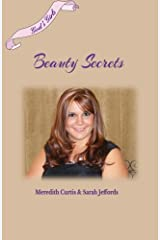 God's Girls Beauty Secrets Paperback