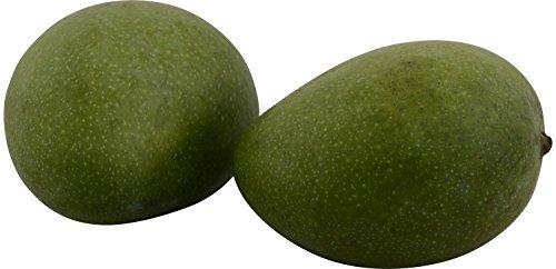 Fresh Mango, Raw, 1 kg
