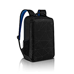 Dell Essential Backpack 15 ES1520P,Dell Computers,Mochila Dell Essential 15,6""