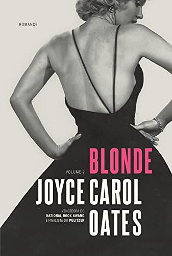 Blonde - Vol. 2