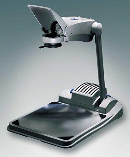 Nobo Quantum 2523T 230V Portable Overhead Projector