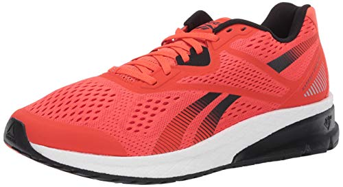 Reebok Zapatillas de correr Harmony Road 3.5 para hombre