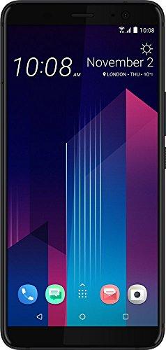 HTC U11 + Smartphone - 3