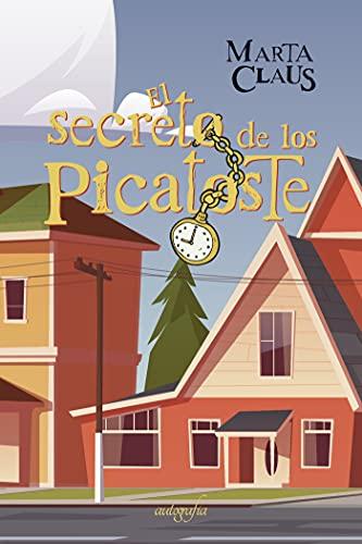 El secreto de los Picatoste