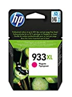 Original HP Ink Cartridge – exceptional reliability and consistent print quality Page Yield: 825 Per Cartridge Cartridges Per Pack: 1 For use with: HP Officejet 6100 ePrinter (CB863A) HP Officejet 6600 e-All-in-One Printer (CZ155A) HP Officejet 6600 ...