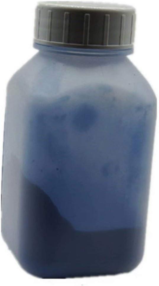 40g//Bottle,4 Black Refill Laser Copier Color Toner Powder Kit Kits for Xerox DocuColor 1632 2240 Copycentre C40 C32 C 40 32 006R01153 Laser Printer