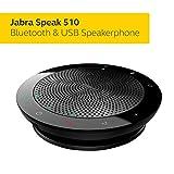 Zoom IMG-1 jabra speak 510 for pc
