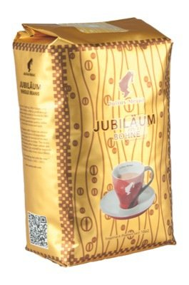 Meinl Coffee Jubiläum Whole Beans 5 500 Packages With G Each Topics on TV Max 48% OFF