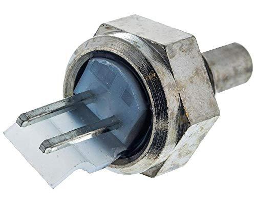 Remle - temperatuursensor voor ketel Ferroli 39805620