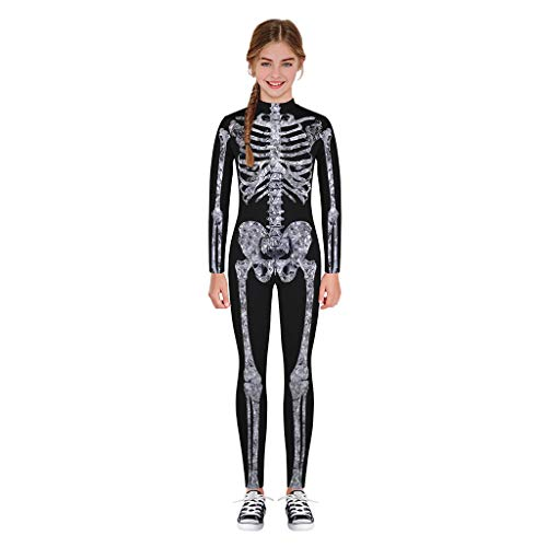 - Beste Teen Halloween Kostüme
