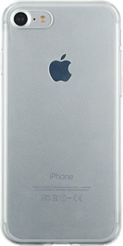 Coque iPhone 7 Fnac