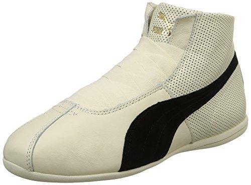 Puma Eskiva Mid Sneakers voor dames