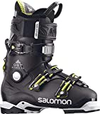 Salomon QST Access 90 Ski Boots Mens