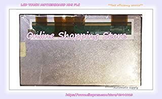 Tool Parts TPC1062K TPC1062KX TPC1062KS TPC1061Ti touch screen LCD screen - (Specification: TPC1061Ti)