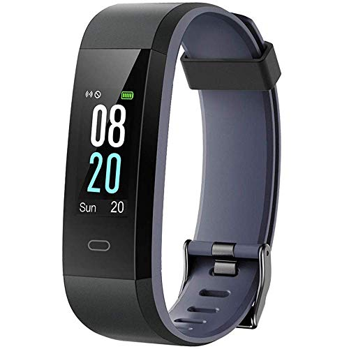 fitness tracker Willful SW350 impermeable