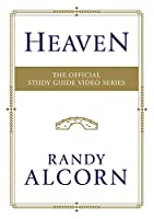 Heaven: The Official Study Guide Video Series [DVD]