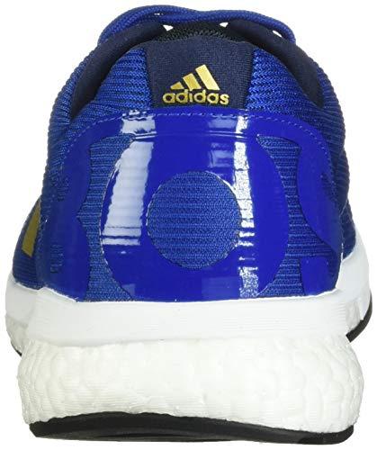Adidas Men Adizero Boston Running Shoes