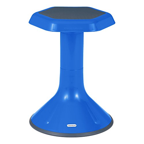 | Get a Wobble Chair for the Kid That Has the Wiggles