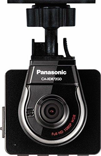 Panasonic(パナソニック)『CA-XDR72GD』