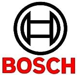 Bosch 1 987 302 518 Lámpara