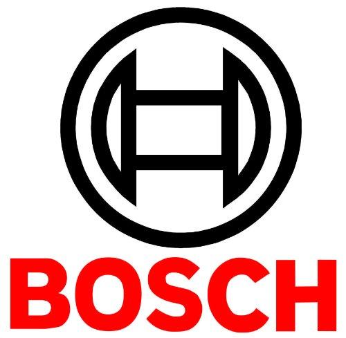 Preisvergleich Produktbild Bosch 1 987 302 516 Glühlampe