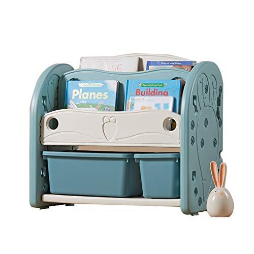 Mobiliario Infantil Montessori mobiliario infantil  Marca XUEZHEN