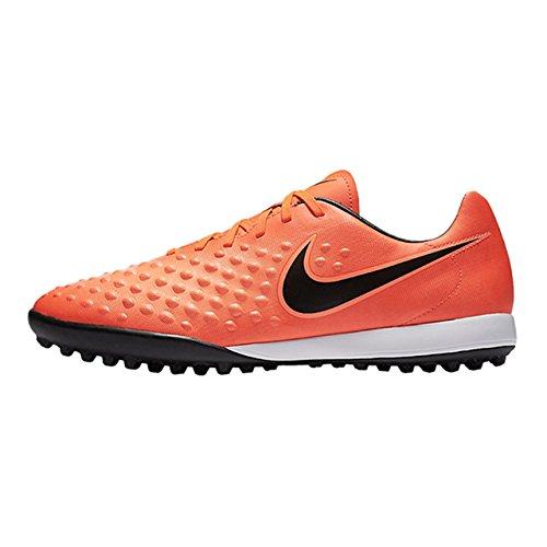 Nike Magistax Onda II TF Hombre Botas de Futbol 844417 Soccer Cleats