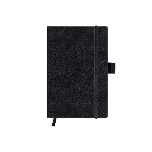 Herlitz 10791010 Adressbuch Classic Collection