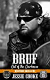 BRUF: Westside Skulls Motorcycle Club (Skulls MC Book 15)