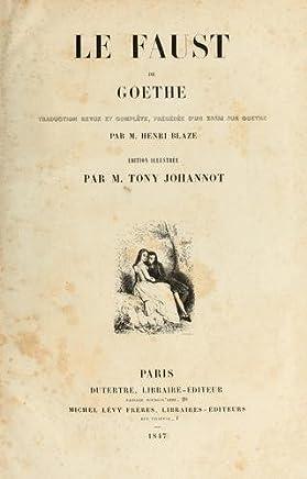 Faust - edizione italiana