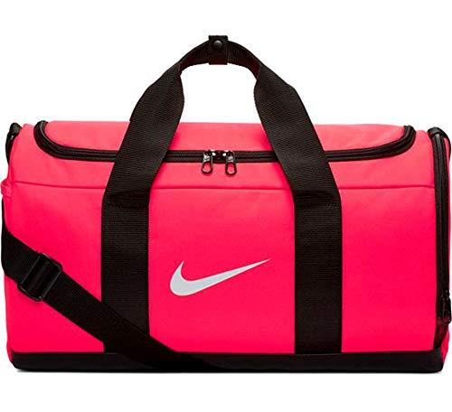 Nike Team Duffle
