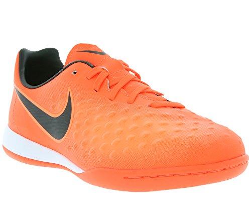 Nike JR Magista Opus II IC, Kinder Hallenschuhe - 5Y