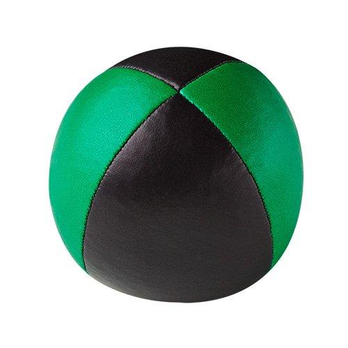 Henrys J05010-B02 Diabolo, schwarz-grün
